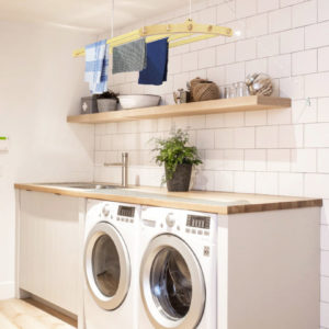 Laundry-Room-rack